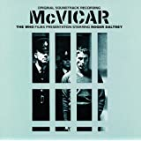 McVicar - Original Soundtrack
