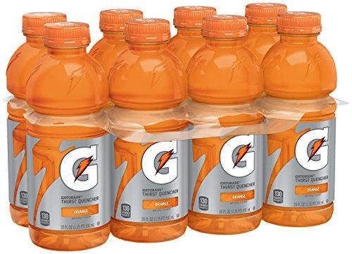 gatorade-gatorade-orange-20-oz-8-ct