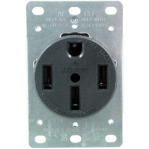 nema 10 50r wiring nema get free image about wiring diagram