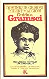 img - for Guida a Gramsci book / textbook / text book