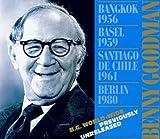 echange, troc Benny Goodman - World Wide