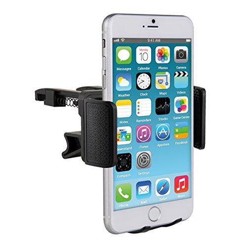 supporto-per-sistema-di-ventilazione-auto-per-apple-iphone-6-6s-supporto-auto-per-bocchette-daria-in