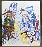 img - for Joan Mitchell: Trees book / textbook / text book