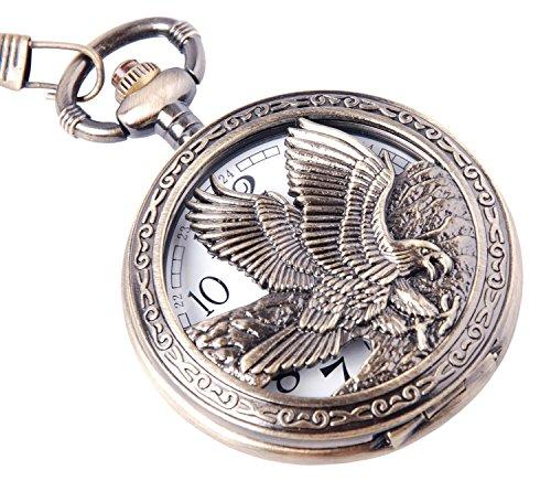 shoppewatch-adler-design-taschenuhr-mit-kette-quarzwerk-arabische-ziffern-halb-savonette-vintage-des