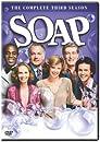 Soap: Complete Third Season [DVD] [Region 1] [US Import] [NTSC]