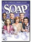 Soap : Season 3 [Import]