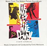Various Artists Tie Me Up Tie Me Down