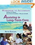 Workbook for Hegner/Gerlach's Assisti...