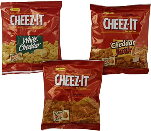cheez-it-crackers-variety-snack-121-ounce