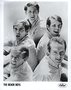 Image de The Beach Boys