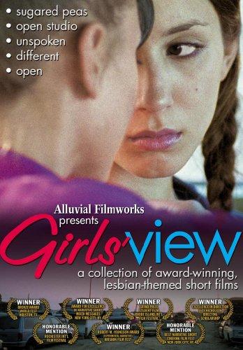 Girls' View
