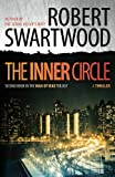 The Inner Circle: Man of Wax Trilogy (Volume 2)