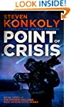 Point of Crisis (The Perseid Collapse...