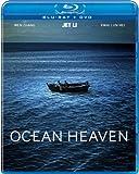 Ocean Heaven [Blu-ray/DVD Combo]