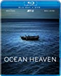 Ocean Heaven [Blu-ray + DVD]