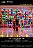National Geographic Learning Reader: Cultural Identity in America (with Printed Access Card) (New solutions, available for the first time!)