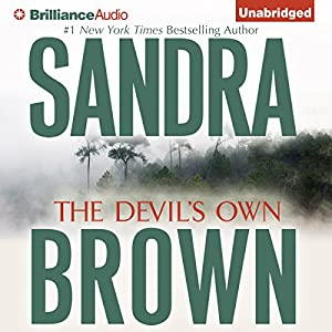 The Devil's Own | [Sandra Brown]