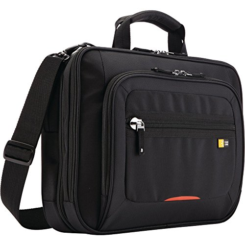 case-logic-14-inch-security-friendly-laptop-case-zlcs-214
