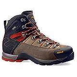 TIMBERLAND MENS SIX INCH PREMIUM BOOT (SIZES 7-15) Beige-Khaki – Footwear/Boots 7.5