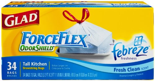 glad-forceflex-tall-kitchen-drawstring-odor-shield-34-ct-13-gallon-2-pack