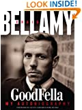 Craig Bellamy - GoodFella