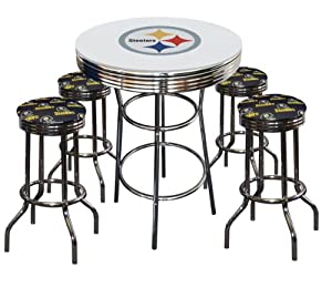 Free Pittsburgh Steelers Logo Car Interior Design
