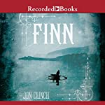 Finn: A Novel | Jon Clinch