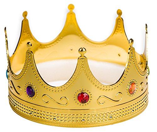 Regal King Crown - Kangaroo 856522005197 | ToolFanatic.com