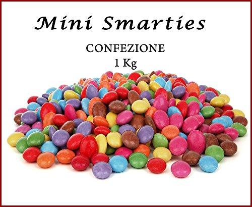 mini-smarties-per-topping-kg-1