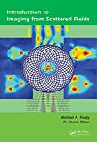 img - for Introduction to Imaging from Scattered Fields book / textbook / text book