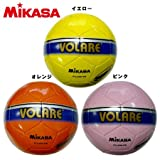 MIKASA(ミカサ) フットサル Fリーグ試合球レプリカモデル FLL200