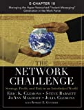 The Network Challenge (Chapter 18): Managing the Hyper-Networked