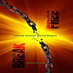 BreakFree: January Personal Revival Prayers | Monday Ogbe