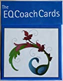 img - for The EQ Coach Cards book / textbook / text book