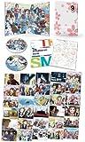 アイドルマスター 9(完全生産限定版) [Blu-ray]