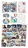 アイドルマスタ  ー 9(完全生産限定版) [Blu-ray]