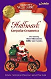 Hallmark Keepsake Ornaments 2000 Collector's Value Guide