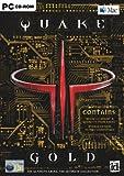 Quake III Gold: Quake III Arena & Quake III Team Arena