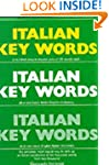 Italian Key Words: The Basic 2000 Wor...