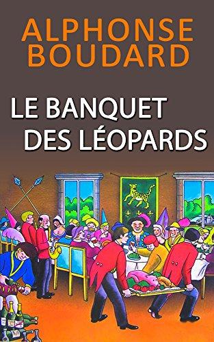 Le Banquet des léopards