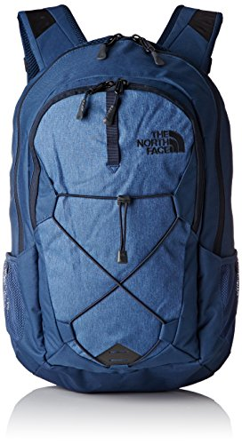 the-north-face-unisex-rucksack-jester-shdyblhr-urbnvy-30-4-x-35-5-cm-26-liters-chj4
