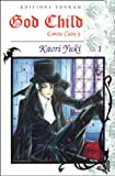 echange, troc Kaori Yuki - God Child, Tome 1 :