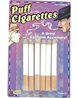 Fake Cigarettes (Standard)