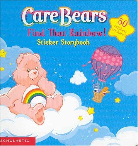 care-bears-sticker-book-1-care-bears-sticker-books