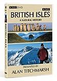 British Isles: A Natural History [DVD] [2004]