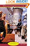 The Return of the King (The Lord of t...
