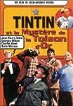 Les Aventures de Tintin : Tintin et l...
