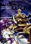 Record of Lodoss War: Chronicles of t...