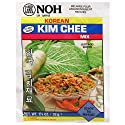 NOH Korean Kim Chee Base, 1.125-Ounce Packet, (Pack of 12)