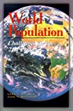 img - for World Population: Challenges for the 21st Century book / textbook / text book